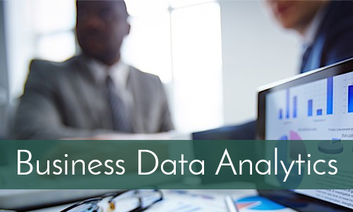 business-data-analytics