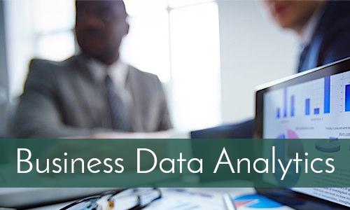 business-data-analytics