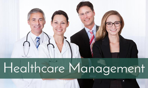 healthcare-management